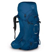 Osprey Aether 55 (S21) Deep Water Blue S/M (009.2408)