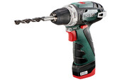 Metabo PowerMaxx BS (600079550)
