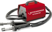 Rothenberger ROTHERM 2000 (3_6700)