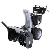 Pubert Snowthrower 28-302