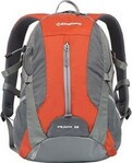 KingCamp KB3306 Red