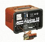 Telwin Alpine 15 Boost
