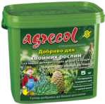 Agrecol 30234