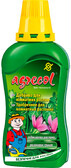 Agrecol 30751