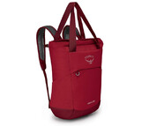 Osprey Daylite Tote Pack Cosmic Red O/S (009.2463)